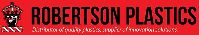 Robertson Plastics