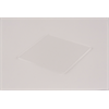 Additional Images for Acrylic Sheet 3mm Clear Cast