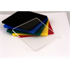 Acrylic Sheet 3mm Clear Cast