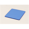 Additional Images for Acrylic Sheet 3mm 2069 Light Blue