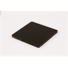 Additional Images for Acrylic Sheet 3mm 2370 Dark Bronze Cast