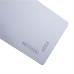 Acrylic Sheet 3mm Metallic Pearl