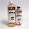 Mirrorcoat Epoxy Kit, 1.5 Qt.