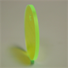 Additional Images for Acrylic Sheet 3mm 9093 Green Fluorescent
